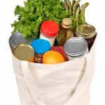 The Season of Giving: Making Healthy Food Bank Donations