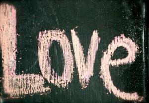 love, goals