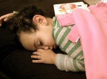 toddler tantrums, compassion