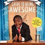 Kid President's New Book!