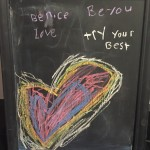 SELF-LOVE & GRATITUDE: TIPS FROM MY 6-YEAR OLD