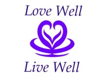Love Well Live Well