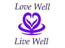 Love Well Live Well