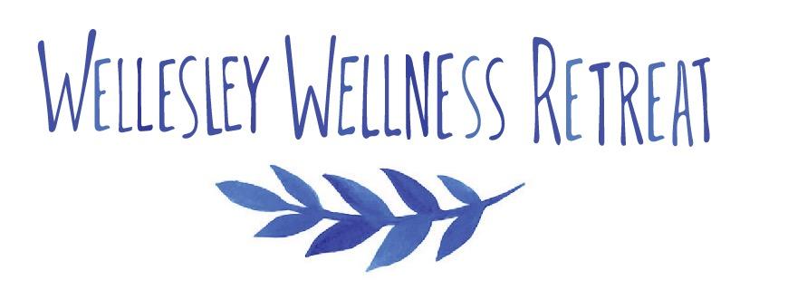 Wellesley Wellness Retreat