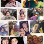 The Power of the Selfie: Especially for Moms!