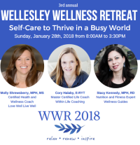 WWR 2018: REGISTER TODAY!